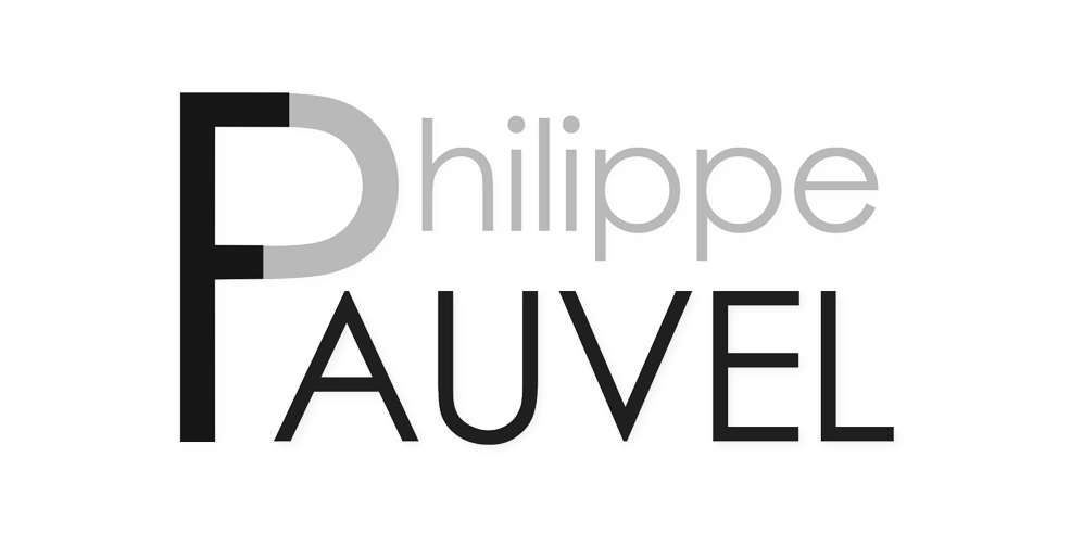 Philippe Fauvel Photographe