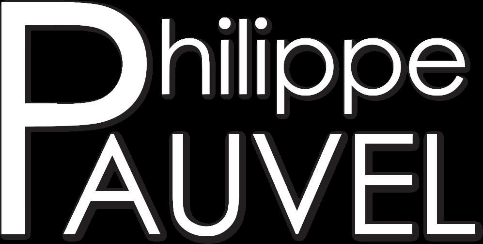 Philippe Fauvel Photographe